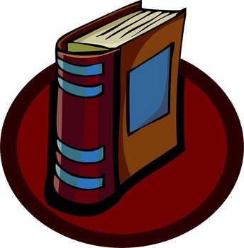 RESENSI adalah sebuah bentuk tulisan yang berupa uraian atau ulasan ...